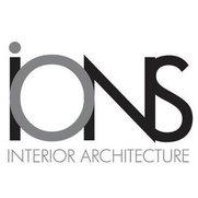 IONS DESIGN- DUBAI's photo