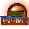 Botticelli Countertops's profile photo