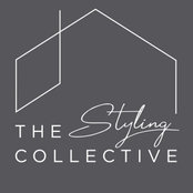 The Styling Collective by Carmel Boyd's photo