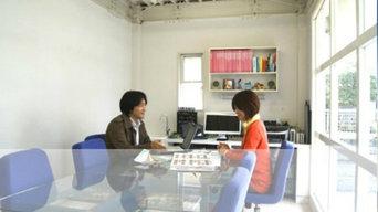 アーキコーデ ・住宅建築コーディネーター事務所