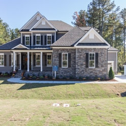 ICG Homes - Raleigh, NC, US 27609 on home bathroom plans, home architecture, group home plans, house plans, home furniture, home hardware plans, home design, family home plans, home apartment plans, 2012 most popular home plans, country kitchen home plans, energy homes plans, michael daily home plans, designing home plans, home roof plans, home security plans, home lighting plans, home plans 1940, home building, garage plans,