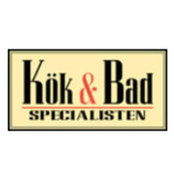 Photo de Kök & Bad i Växjö AB