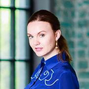 Фото пользователя Наташа Федосеева (Natasha Fedoseeva)