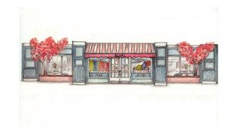Swirl (Candy Shop)
