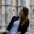 Foto di profilo di Atelier Sara Signorini