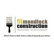 Mondlock Construction's photo