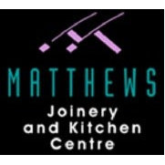 Matthews Joinery and Kitchen Centre's photo