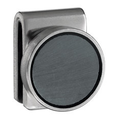 Rosle Stainless Steel Magnetic Kitchen Tool Holder, Set of 2