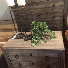 Luxury Home Furniture & Decor