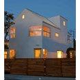 Jagoda Architecture's profile photo
