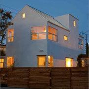 Foto di Jagoda Architecture