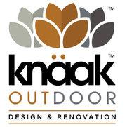 Knaak Design Group's photo
