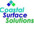Coastal Surface Solutions's profile photo