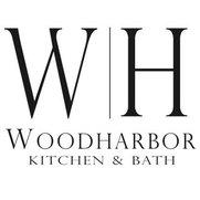 Foto de Woodharbor Kitchen & Bath
