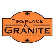 Fireplace & Granite Distributors - Concord, NC, US 28027