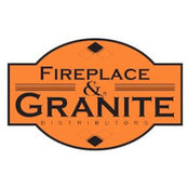 Fireplace & Granite Distributors's photo