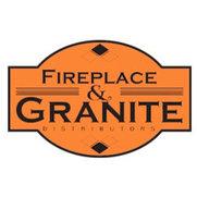 Fireplace & Granite Distributors's photo