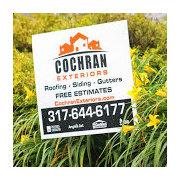 Cochran Exteriors, LLC's photo