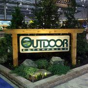 Outdoor Enterprise's photo