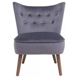 Enjoyable Coaster Accent Chair Leopard Pattern Contemporary Beatyapartments Chair Design Images Beatyapartmentscom