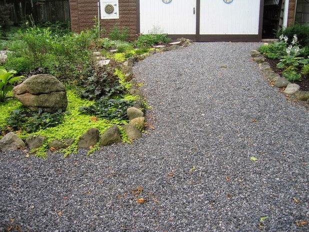 by Fern Ridge Eco Landscaping Inc.