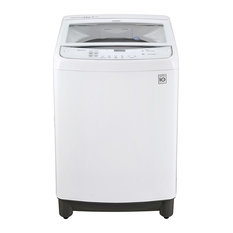 - LG 6.5Kg Top Load Washer - Washing Machines