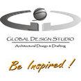 Global Design Studio's profile photo