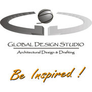 Global Design Studio's photo