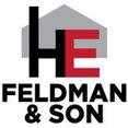 H.E. Feldman & Son, Inc.'s profile photo
