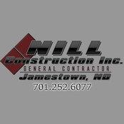 Nill Construction Inc's photo