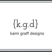 Kami Graff Designs's photo