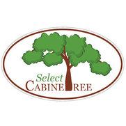 Select Cabinetree's photo