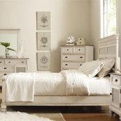 Mealeyu0027s Furniture