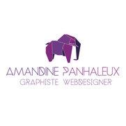 Photo de Amandine Panhaleux