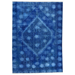 Contemporary Floor Rugs by Ornate Rugs Ltd