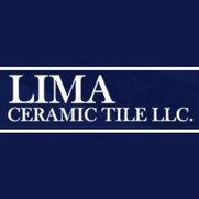 LIMA CERAMIC TILE LLC's photo