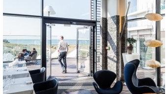 Installation de portes fenêtres sur mesure à Toulon