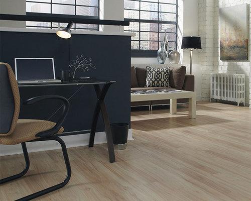 Ivc Us Luxury Vinyl Tile And Plank Flooring