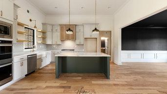Custom-built Residence | Fogg