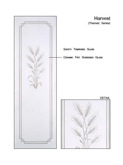 etched glass windows sans soucie art glass.htm scratched frosted glass repair  scratched frosted glass repair