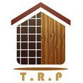 Photo de profil de Travaux Renovation Paca