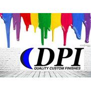Photo de DPI Quality Custom Finishes