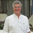 Foto de perfil de Mitchel Berman Cabinetmakers Inc.