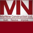 MarNew Construction Ltd.'s profile photo