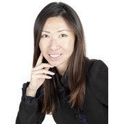 Julia Wong Designs's photo