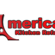 American Kitchen Refacing - Williamstown, NJ, US 8094