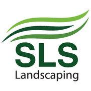 Foto de SLS LANDSCAPING