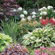 Arcadia Gardens, LLC's photo