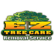 E-Z Tree Care and Removal Service - South Jersey's photo