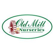 Old Mill Nurseries's photo